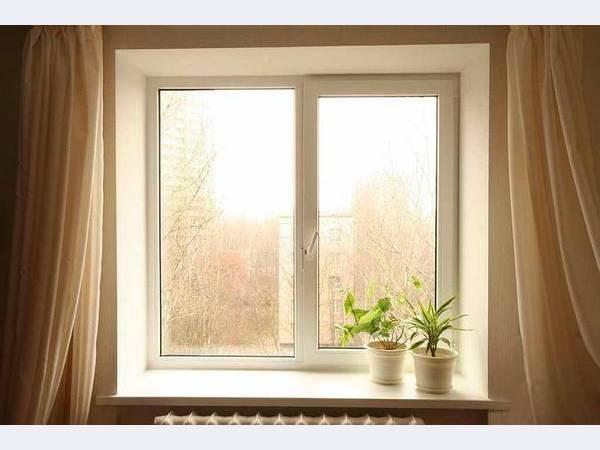 Окна металлопластиковые Steko, Winbau, Schuco, Tepla, Окна деревянные...