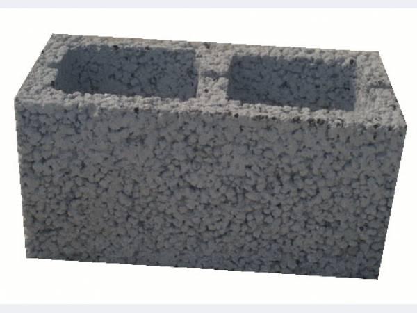 Продажа кирпича блоков ЖБИ для строительства в Жуковском, Раменском, Воскресенске.  Высокое качество изделий, низкие...