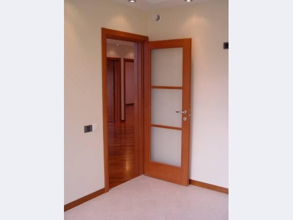 Дизайны интерьеров для маленьких квартир