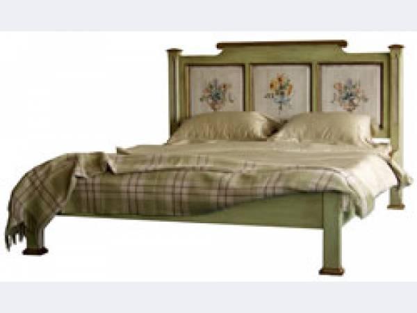 Мебель в стиле прованс Мебельные