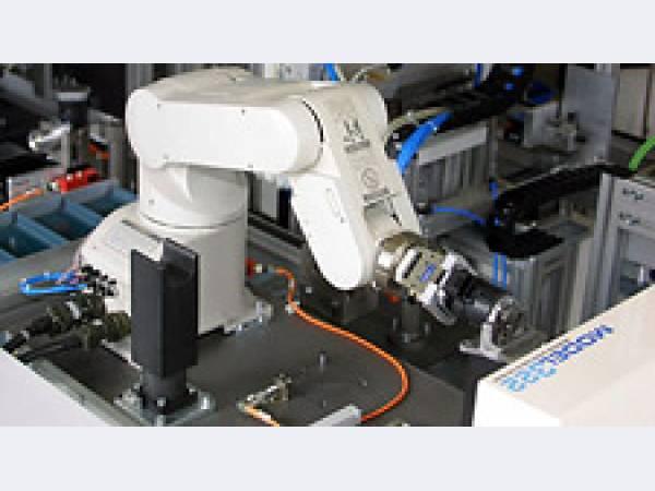 производства, производство, автоматизация, линий, конструированиe.