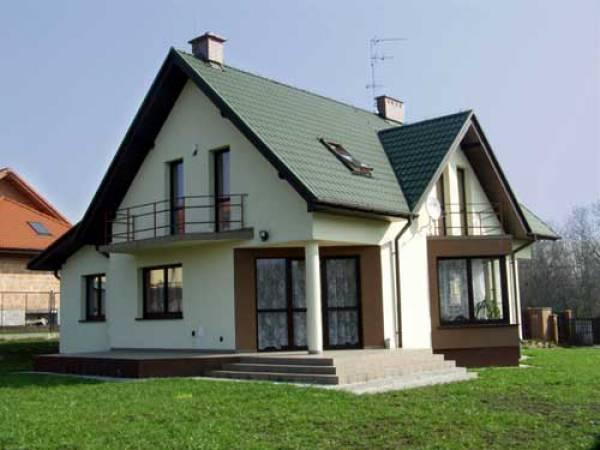 """Строительство Домов ,Коттеджей ,Бань Строительная компания  """"ДасКо """" предлагает услуги по строительству домов из..."""