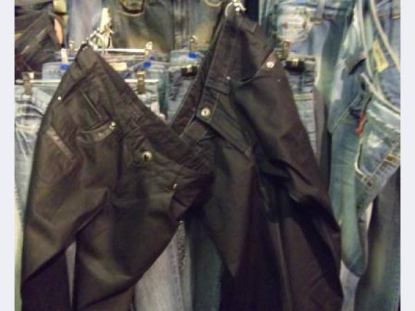 одежда из турции купить в розницу.